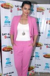 Sonakshi Sinha promotes 'Lootera' on 'DID Super Moms' Pic 2