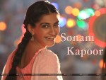 Sonam Kapoor Wallpaper 2