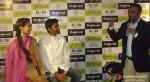 Sonam Kapoor and Dhanush promote their upcoming Film Raanjhanaa Pic 5