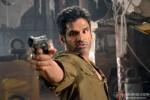 Sunil Shetty in Enemmy Movie Stills Pic 2