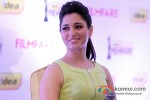 Tamannah Bhatia To Announce Idea Filmfare Awards Pic 4
