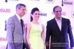 Tamannah Bhatia To Announce Idea Filmfare Awards Pic 6
