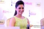 Tamannah Bhatia To Announce Idea Filmfare Awards Pic 2
