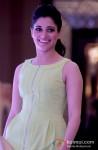 Tamannah Bhatia To Announce Idea Filmfare Awards Pic 5