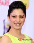 Tamannah Bhatia To Announce Idea Filmfare Awards Pic 1