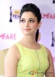 Tamannah Bhatia To Announce Idea Filmfare Awards Pic 3