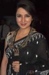 Tisca Chopra At Premiere of film 'Ankur Arora Murder Case' Pic 1