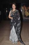 Tisca Chopra At Premiere of film 'Ankur Arora Murder Case' Pic 2