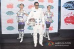 Varun Dhawan Launches A New Ride At 3D Theme Park Pic 2
