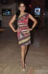 Vishakha Singh At Premiere of film 'Ankur Arora Murder Case' Pic 3