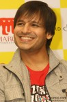 Vivek Oberoi at the unveiling of the book 'Grand Masti - Fun Never Ends'