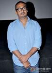 Abhinav Kashyap Launch Of Besharam Movie Trailer Pic 3