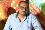 Abhinav Kashyap Launch Of Besharam Movie Trailer Pic 1
