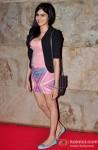 Adah Sharma Attends 'Ship Of Theseus' Screening