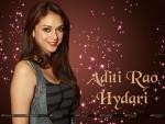 Aditi Rao Hydari Wallpaper