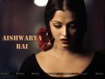 Aishwarya Rai Wallpaper 1