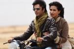 Akash Sagar Chopra and Tahira Kochchar in Rabba Main Kya Karoon Movie Stills