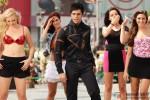 Akash Sagar Chopra in Rabba Main Kya Karoon Movie Stills