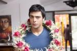 Akash Sagar Chopra in Rabba Main Kya Karoon Movie Stills Pic 1