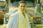 Akshay Kumar in Boss Movie Stills Pic 1