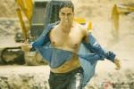 Akshay Kumar in Boss Movie Stills Pic 3