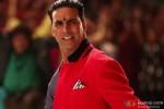 Akshay Kumar in Boss Movie Stills Pic 5