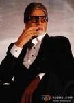 Amitabh Bachchan At Launch of Raghupati Raghav song from 'Satyagraha'