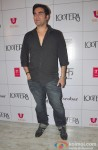 Arbaaz Khan Attend Lootera's Success Party