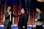 Arjun Rampal, Rishi Kapoor And Kapil Sharma Promote D-Day Movie on the sets of 'Jhalak Dikhla Ja'