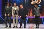 Arjun Rampal, Manis Paul, Rishi Kapoor And Kapil Sharma Promote D-Day Movie on the sets of 'Jhalak Dikhla Ja'