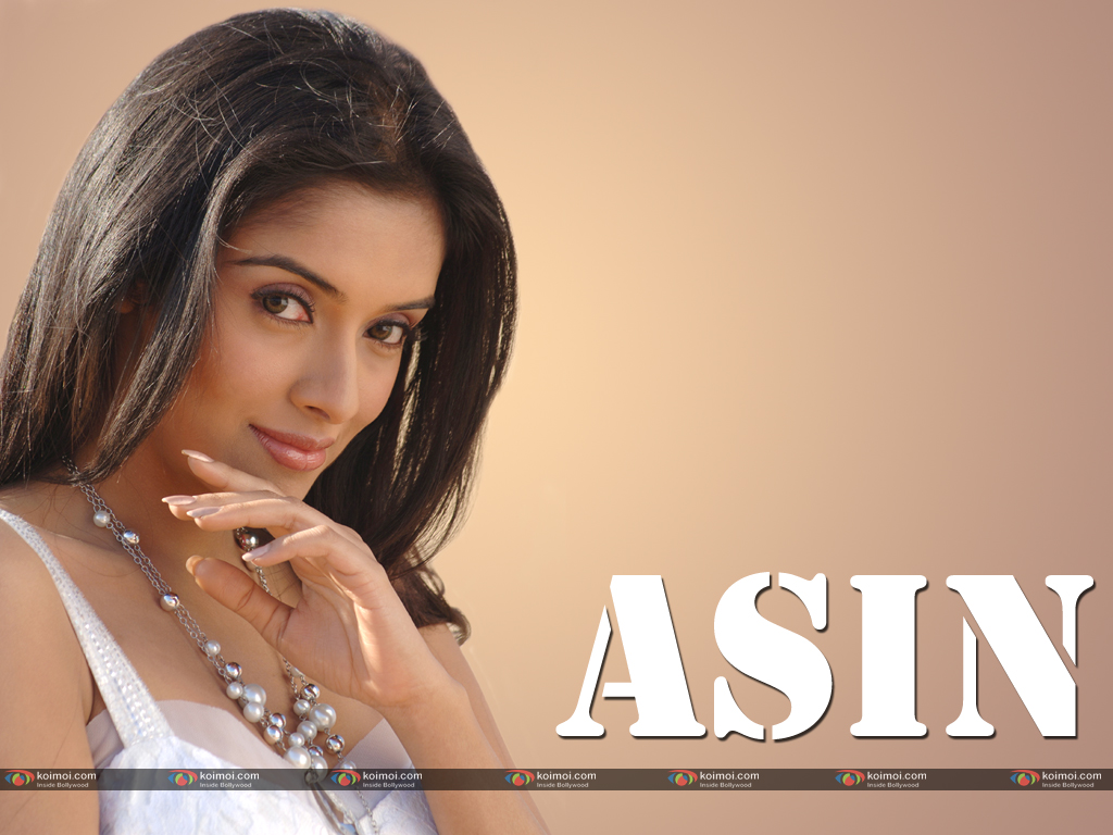 asin thottumkal wallpapers koimoi asin thottumkal wallpapers koimoi