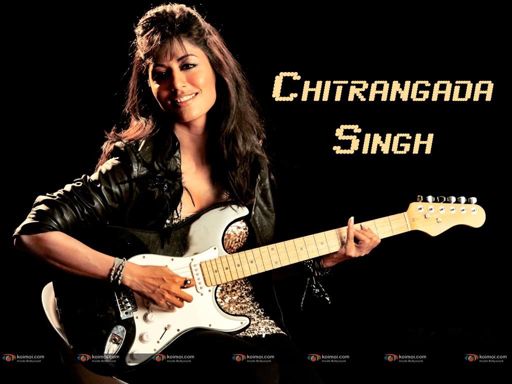 Chitrangada Singh Wallpaper 1
