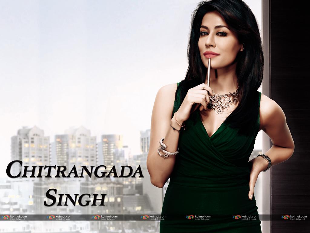 Chitrangada Singh Wallpaper 2