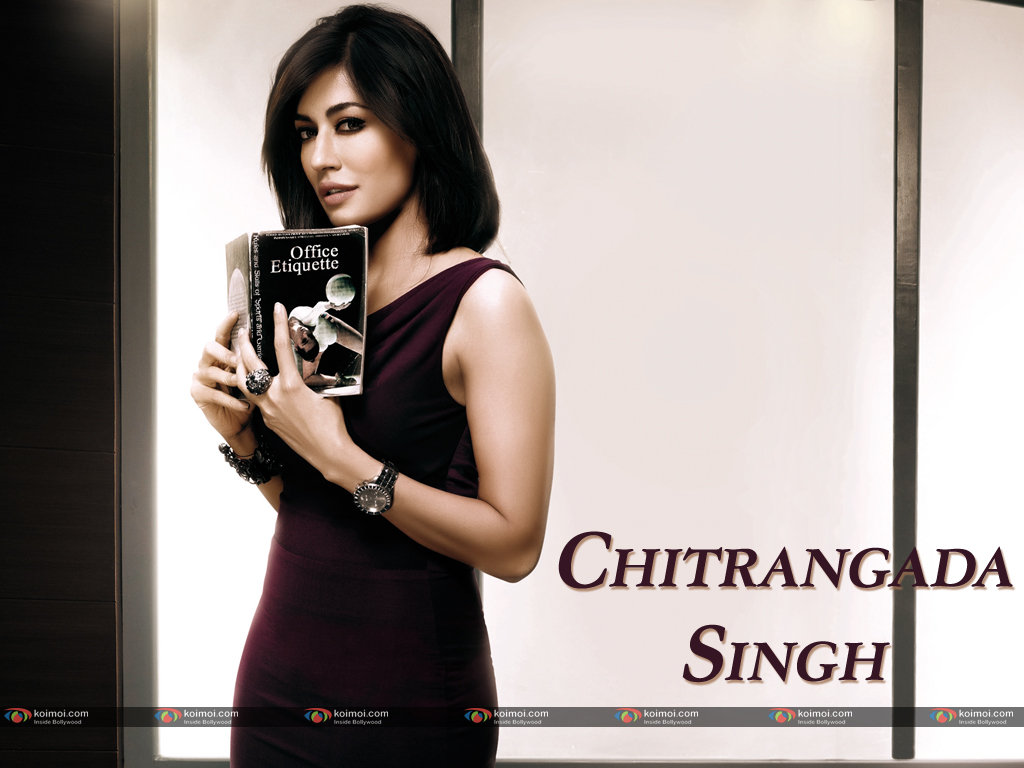 Chitrangada Singh Wallpaper 3