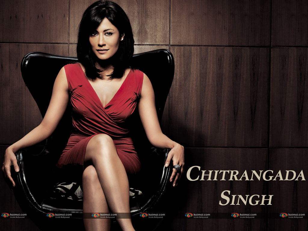 Chitrangada Singh Wallpaper 4