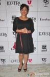Divya Dutta Attend Lootera's Success