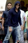 Hrithik Roshan Gets A Discharge From Hospital Pic 2