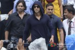 Hrithik Roshan Gets A Discharge From Hospital Pic 1