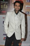 Jackky Bhagnani at IIFA Cricket and Fashion media meet