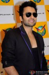 Jackky Bhagnani at an event