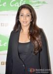 Krishika Lulla Promotes Bajatey Raho At R City Mall Ghatkopar