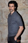 Kunal Kapoor Attends 'Ship Of Theseus' Screening