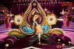 Nargis Fakhri in Phata Poster Nikhla Hero Movie Stills Pic 1