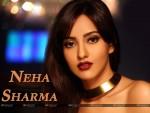 Neha Sharma Wallpaper 4