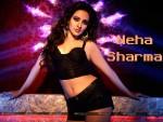 Neha Sharma Wallpaper 6