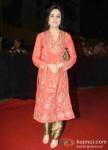 Padmini Kolhapure At Issaq Movie Premiere