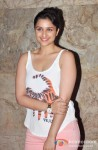 Parineeti Chopra Attends 'Ship Of Theseus' Screening