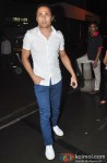 Rahul Bose Attend Lootera's Success Party
