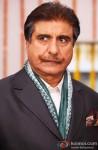 Raj Babbar in Rabba Main Kya Karoon Movie Stills