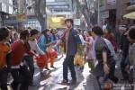 Ranbir Kapoor in Besharam Movie Stills Pic 2